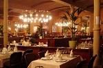 Restaurants in Kirkwall - Things to Do In Kirkwall