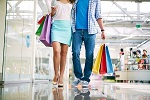 Shopping in Kirkwall - Things to Do In Kirkwall