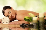 Spa & Massages in Kirkwall - Things to Do In Kirkwall