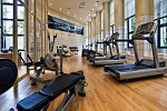 Fitness & Gyms in Kirkwall - Things to Do In Kirkwall