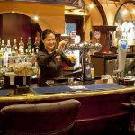 pubs in Kirkwall