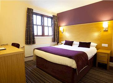 Ayre Hotel Kirkwall
