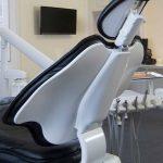 Dental Service in Kirkwall