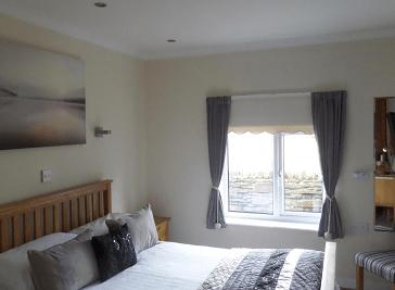 Hildeval Bed & Breakfast Kirkwall