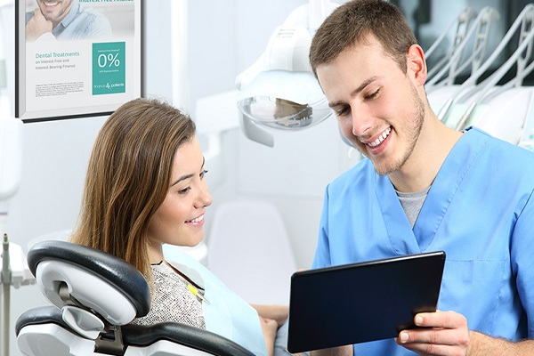 Dentists and Dental Services in Kirkwall