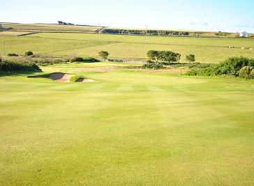 Orkney Golf Club